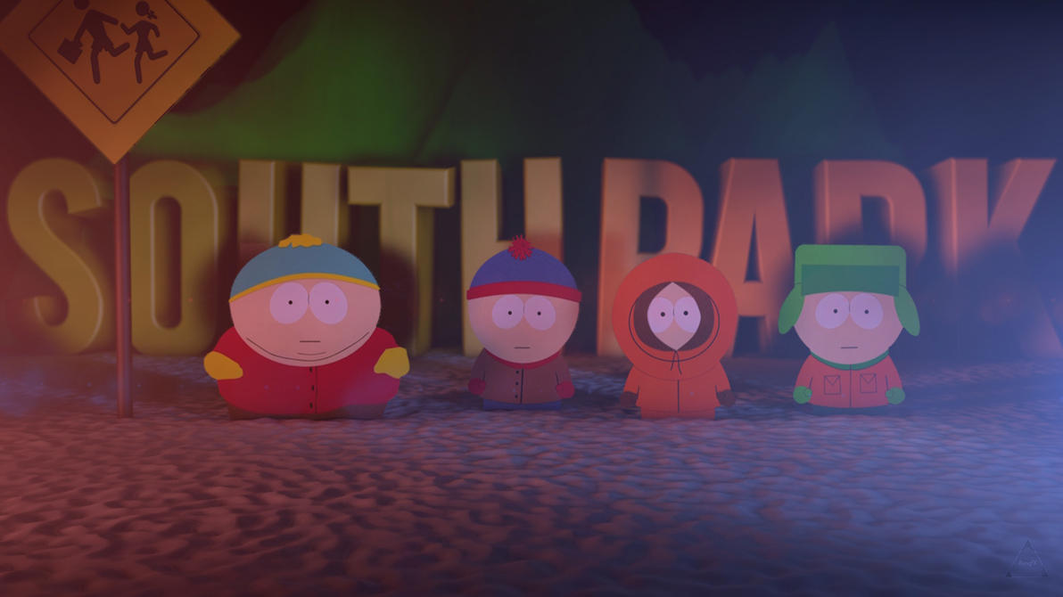 south park wallpaper 1080p hdtherisingfx on deviantart