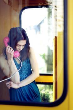 callbox ii