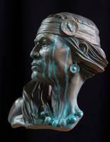 apache by renemarcel27