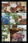 Lollipop Handbook: Page 4 by MichaelPatrick42
