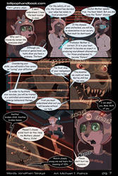 Lollipop Handbook: Page 7 by MichaelPatrick42