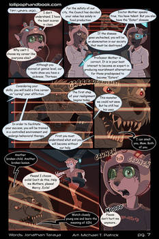 Lollipop Handbook: Page 7