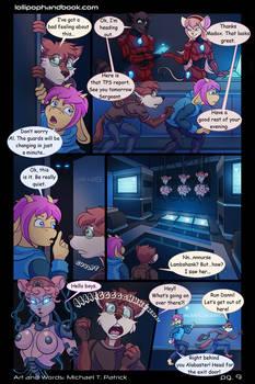 Lollipop Handbook: Page 9