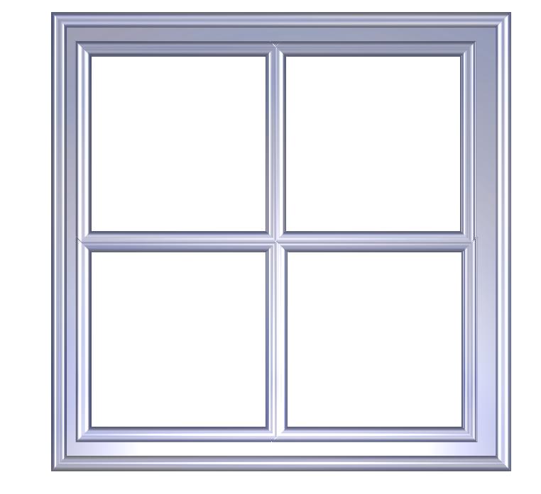 window frame by lashonda1980 on deviantart rh lashonda1980 deviantart com Stained Glass Window Clip Art Stained Glass Window Clip Art