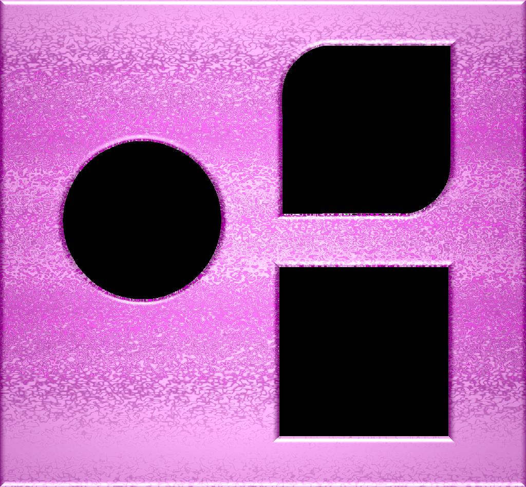 Pink frame shapes by lashonda1980 on deviantart pink frame shapes by lashonda1980 pink frame shapes by lashonda1980 jeuxipadfo Images