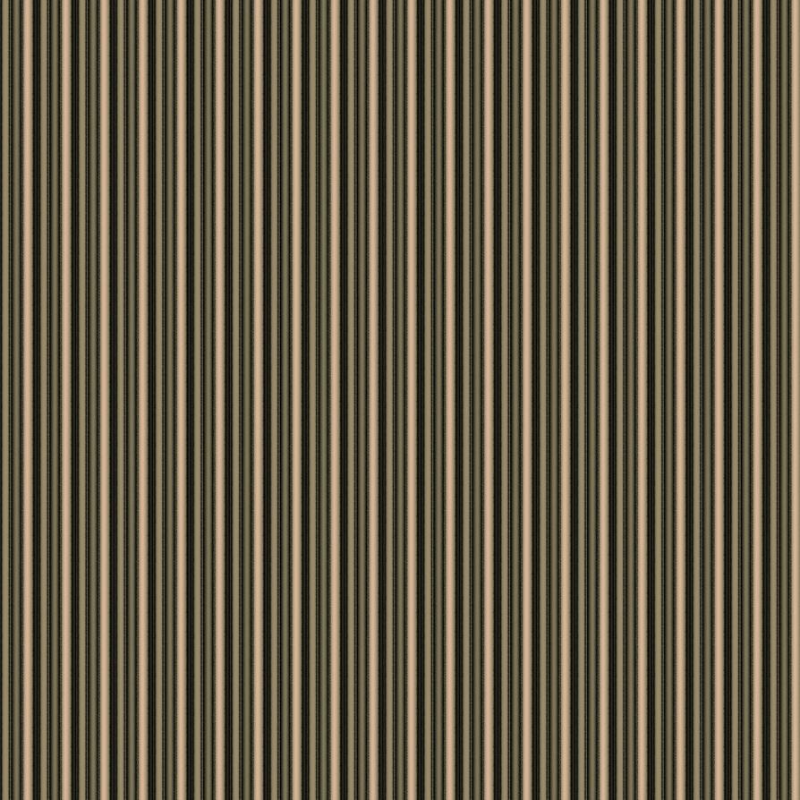 Grey stripes by LaShonda1980 on DeviantArt