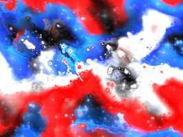Red White And Blue2
