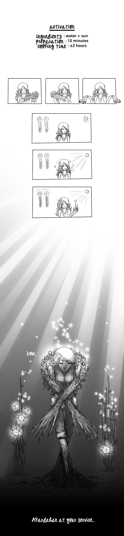 CR: Aki Activation (Misi 3) by akardahan