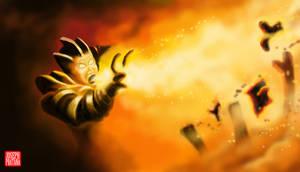 the pyro judgment by jpratana