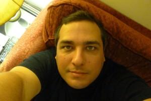 Dekeradio's Profile Picture