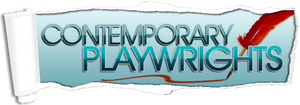 ContemporaryPlaywrights Banner