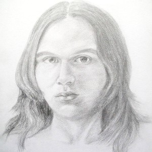VictorRebis's Profile Picture