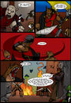 Brave the Fortress: Page 3