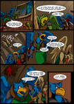 Brave The Fortress: Page 10