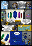Brave The Fortress: Page 15