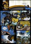Brave the Fortress: Page 17