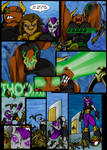 Brave The Fortress: Page 18