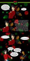Bad Chi: Holiday Jeer