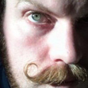Buddy13's Profile Picture