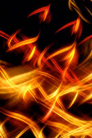 Light Fire by A2010L