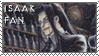 Isaak Stamp by MidnightChangeling