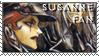 Susanne Stamp by MidnightChangeling
