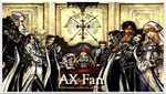 AX Stamp by MidnightChangeling