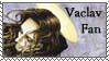 Vaclav Stamp by MidnightChangeling