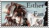 Esther Stamp by MidnightChangeling