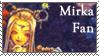 Mirka Stamp by MidnightChangeling