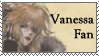 Vanessa Stamp by MidnightChangeling