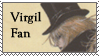 Virgil Stamp by MidnightChangeling