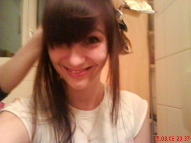 shenga-j's Profile Picture