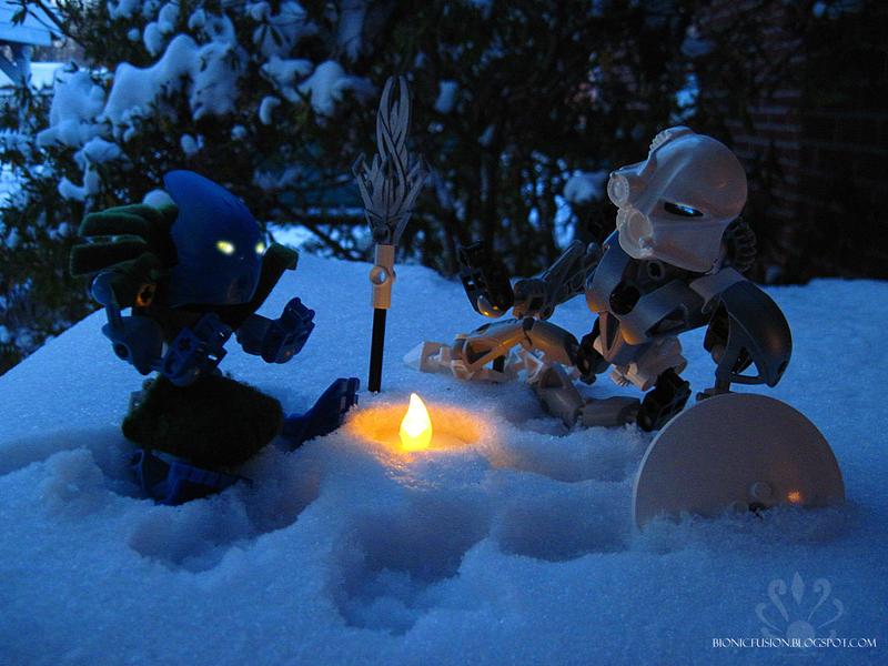 Firelight by Pearllight180
