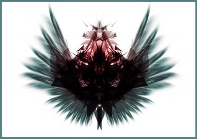 Fly Away by 0-Symmetry-0