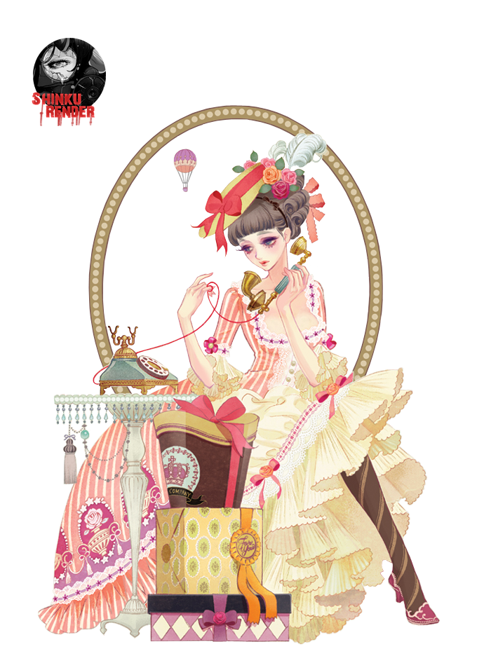 130 renders mangaaa Matsuo_hiromi_render_by_shinkunekita-d7914ck