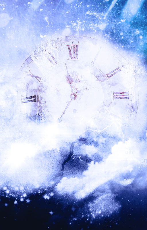 Wattpad Book Cover Background ~ Freebies background by silver galaxy on deviantart