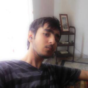 MughalRox's Profile Picture