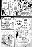 Page161 by DaigaijinTOASTERCAT