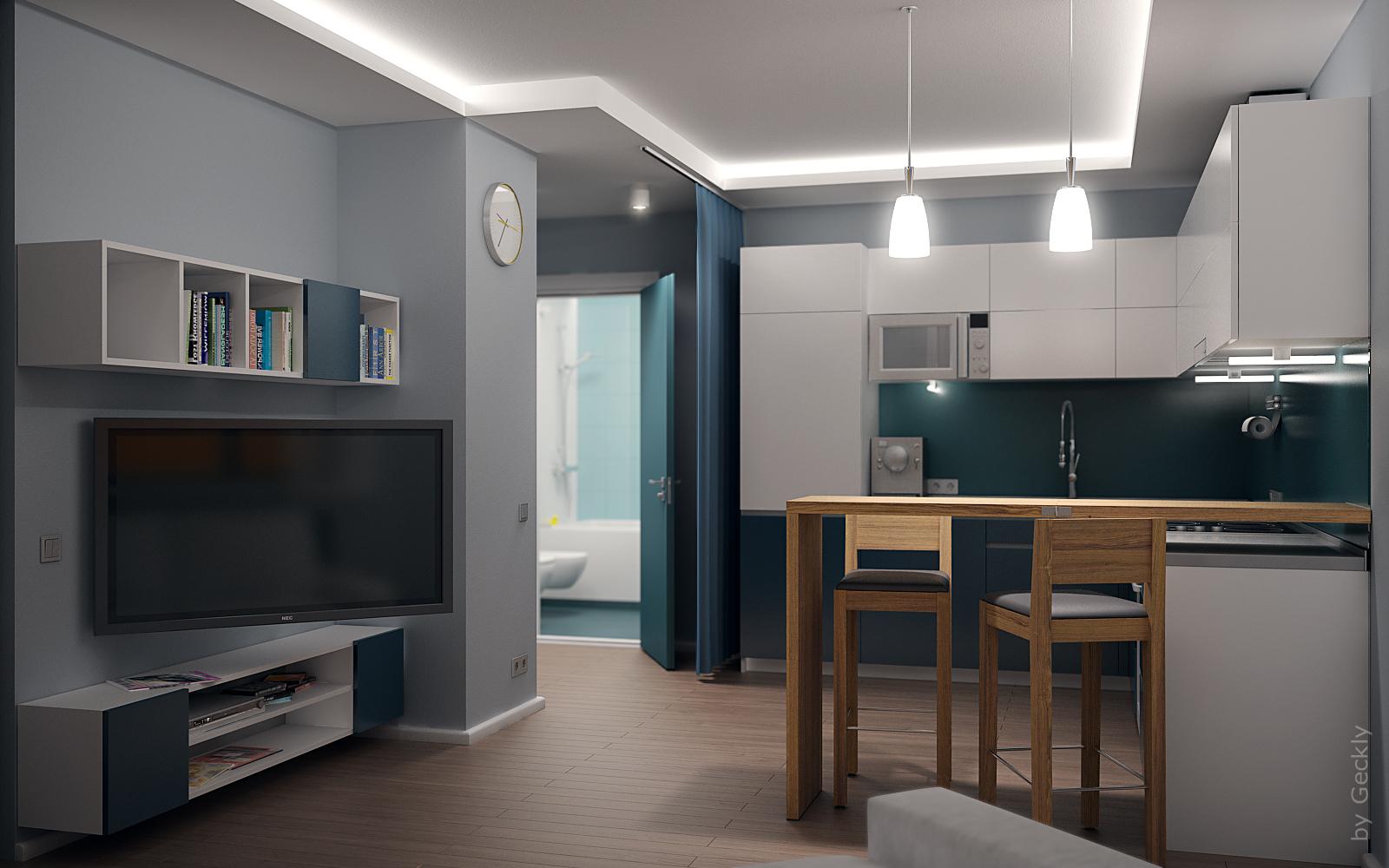 Buy Small Kitchen Appliances Wholesale