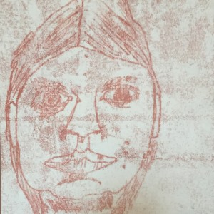 AJ-H's Profile Picture