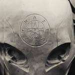 Astaroth WIP