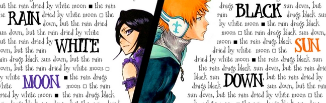 Tryouts (RP Samples Here!) - Page 14 IchiRuki_banner_by_staticEnvy
