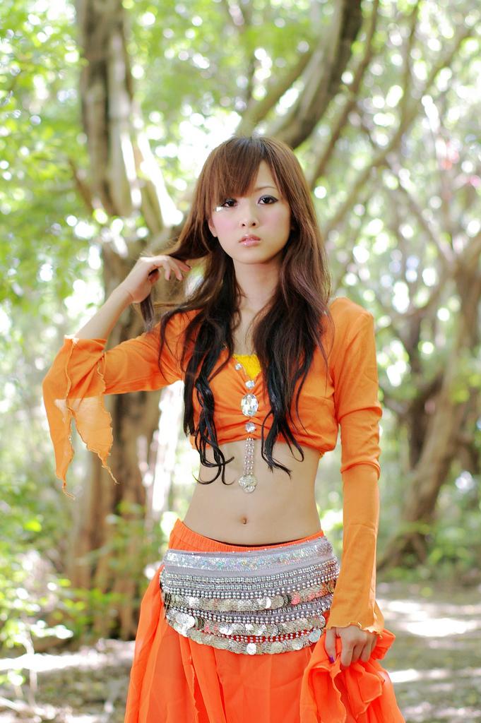 Orange - Page 2 87a21bd9898be76035603e8131cc0ab1