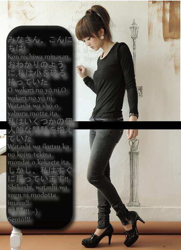 Mi-kako's Profile Picture