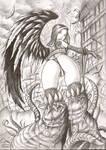 Lost angel2