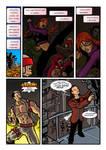 Secret Wars Chapter 11 pg 4
