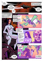 Otherworld page 4 by Kostmeyer