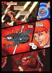 Reality Crisis page 3