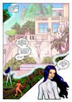 Kingdom Come - page 1.4